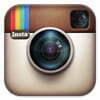 Instagram_logotyp_100