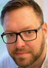 Jesper-Hultqvist-sayjes.se-100px