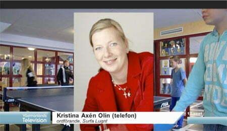 Kristina-Axen-Olin-Vastmanlands-tv