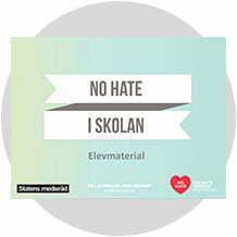 no-hate-i-skolan-elever