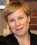 Petra_Karlsson