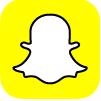 Snapchat-logotyp