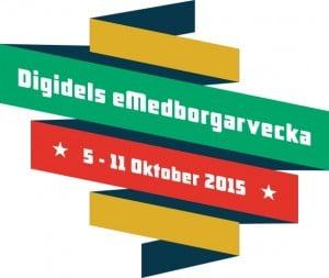 eMedborgarvecka_logo-300x253