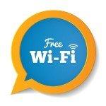 gratis_wifi