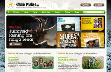 panda_planet_ny