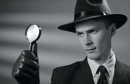 privatdetektiv-420
