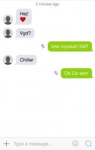 vad_ar_Kik